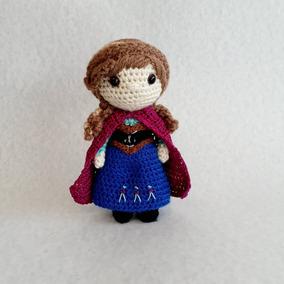 3Pk Premier Yarns 1056-05 Toy Box Yarn-Lincoln Logs