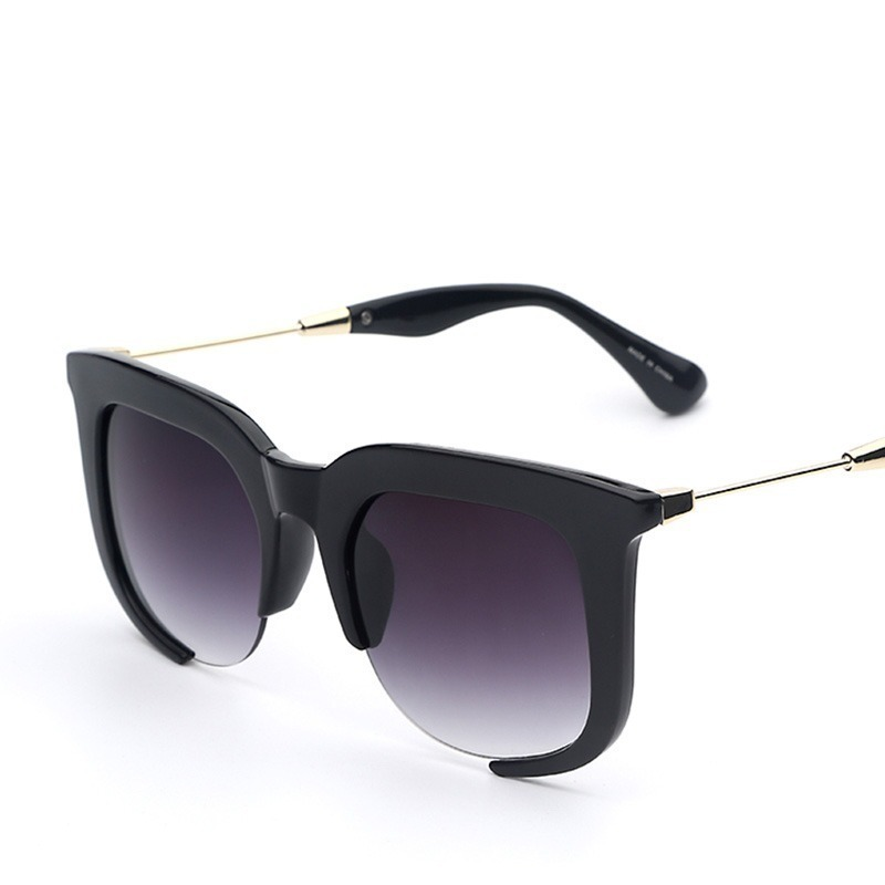 5b80c701525f0 Kit Oculos De Sol Original Ana Hickman E Miu Miu Oferta - R  120,99 ...