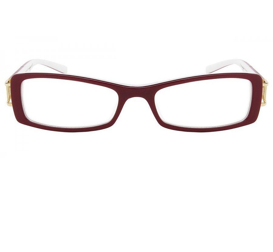 Ana Hickmann Ah 6127n E25 Óculos De Grau Feminino 5,1 Cm - R  390,00 ... 2af2d3ea75