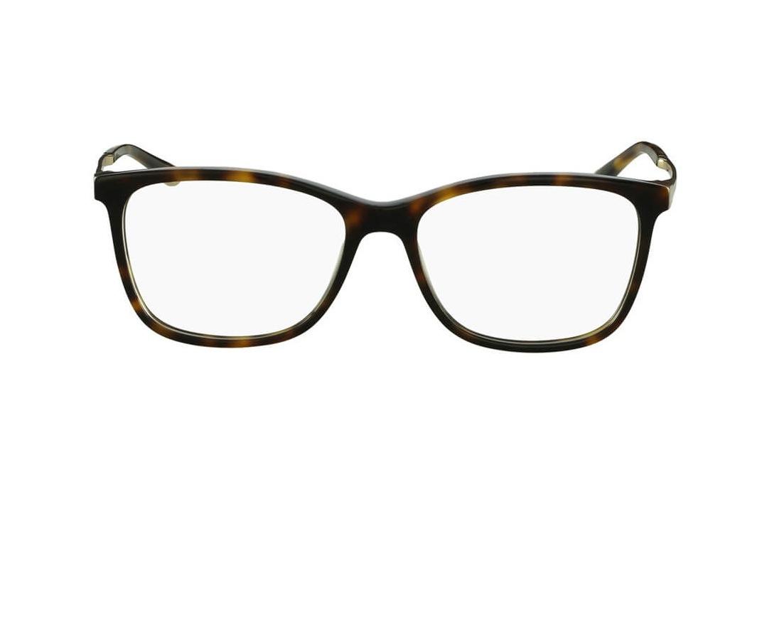 687873fcb81e6 ana hickmann ah 6264 g21 óculos de grau feminino 5,3 cm. Carregando zoom.