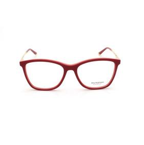 6687aae72 Oculos Paraguai Ana Hickmann - Óculos no Mercado Livre Brasil