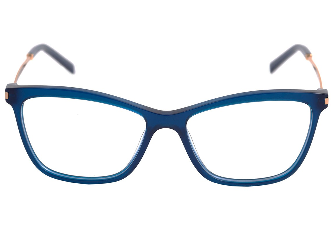 8462583783875 ana hickmann ah 6254 - óculos de grau t01s azul e dourado. Carregando  zoom... ana hickmann óculos. Carregando zoom.