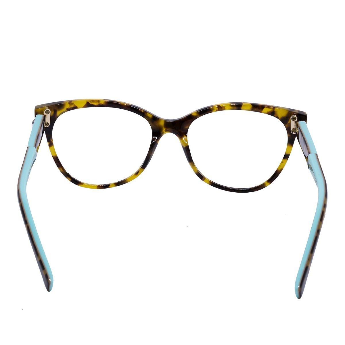 1d66b6b316912 Óculos De Grau Ana Hickmann Original Ah6248 - R  506,00 em Mercado Livre