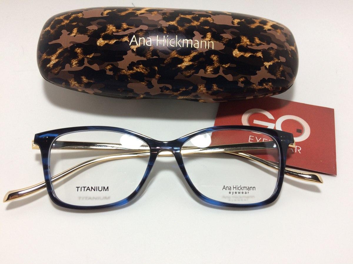 4fa705dfec091 ana hickmann óculos london ii ocean 54 15 145. Carregando zoom.