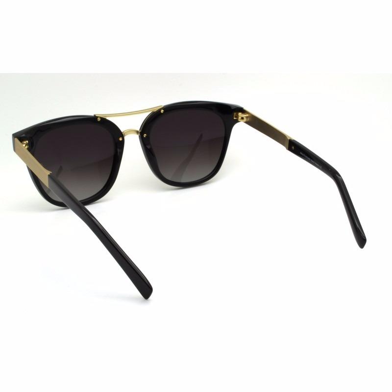 f44945d5a4899 Óculos De Sol - Ana Hickmann Ah 9197 - A03 - R  399,00 em Mercado Livre