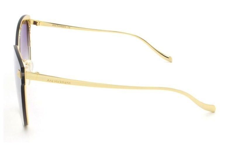 ... dourado l dourada espelha · oculos sol ana hickmann · ana hickmann  oculos sol d3b972f586
