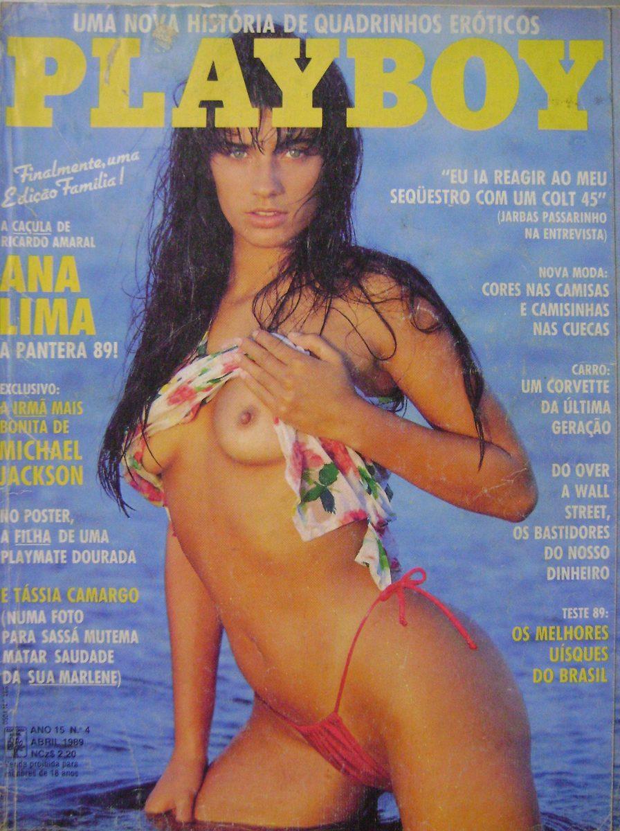 100 Photos of Ana Lima Nua