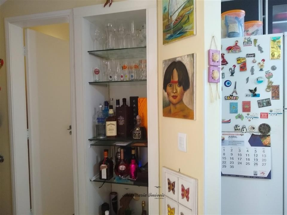 ana maria imoveis linda casa em condominio. ! - c515-1