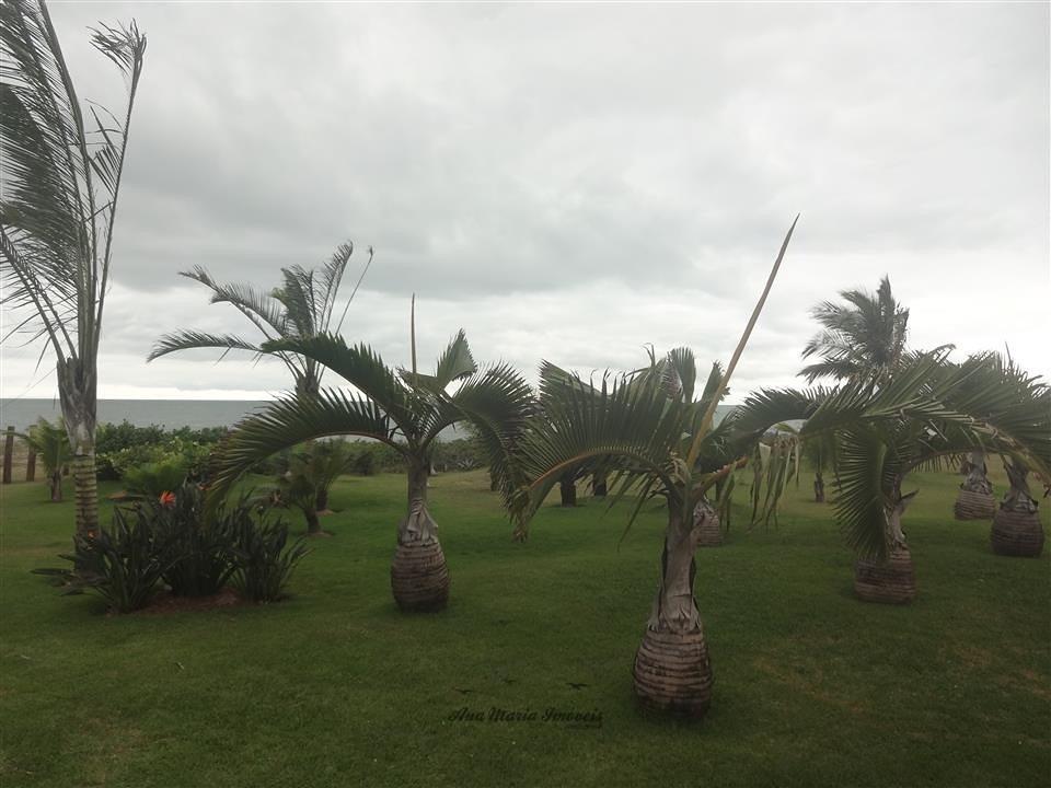 ana maria imóveis vende praia do capricórnio! - c564-1