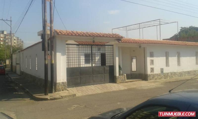 ana rodriguez casa en venta en paraparal los guayos 19-8622