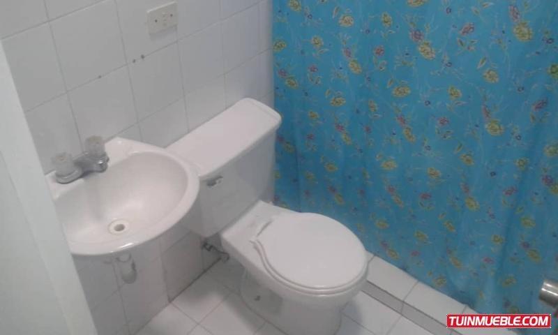 ana rodriguez casa en venta paraparal código 19-8622