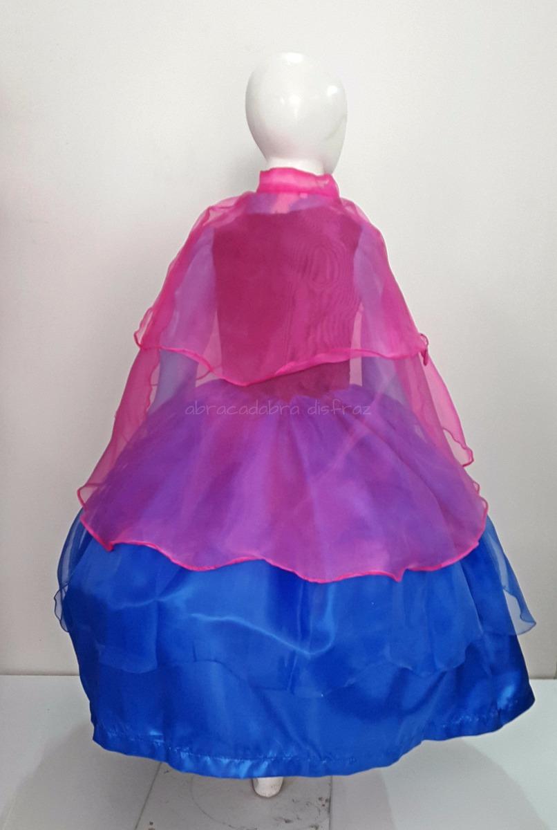Increíble Elsa Vestidos De Fiesta Inspirado Friso - Colección de ...