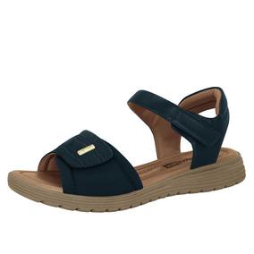 e4ef0ecb8 Sandalia Comfortflex Tamanho 42 - Sapatos com o Melhores Preços no Mercado  Livre Brasil
