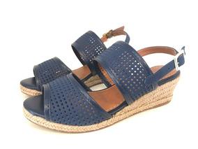 9b30b9f763 Sapato Linda Luz Anabela Feminino - Sapatos no Mercado Livre Brasil