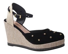 17696ab89 Chinelo De Plástico Fechada Na Frente Sandalias - Sapatos com o Melhores  Preços no Mercado Livre Brasil