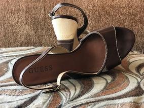 dde5be004 Katuxa Calçados Feminino Anabela Usado no Mercado Livre Brasil