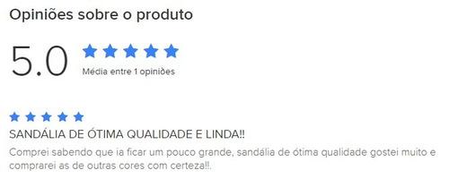 692e378d24 Anabela Infantil Com Laço - Preto - Miss Miss - R  29