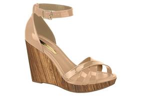 e0da92ab1f Tamanco Madeira Feminino - Sapatos no Mercado Livre Brasil