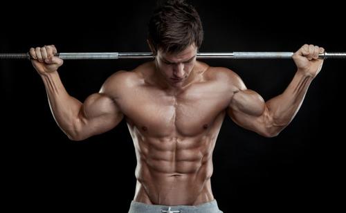 anadrole resistencia mejor rendimeinto masa muscular