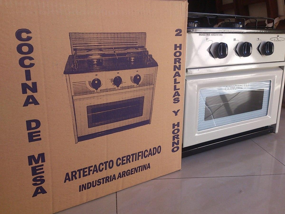 Cocinas a gas natural precios fabulous cocinas a gas with for Hornos a gas natural precios