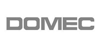 anafe domec avxv 4 hornallas acero ventilacion selectogar6