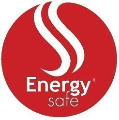 anafe electrico energy safe 4 h. vitroceramico 6400 w. gtía