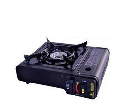 anafe gas conometal 1h gas a cartucho-aj hogar