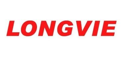 anafe longvie a6600xf acero encendido valvula seg selectogar
