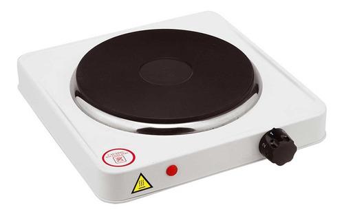 anafe mini cocina 1 una hornallas electrico brogas
