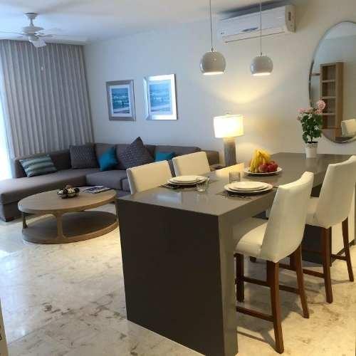 anah suites  1 recamara en centro de  playa del carmen p2778