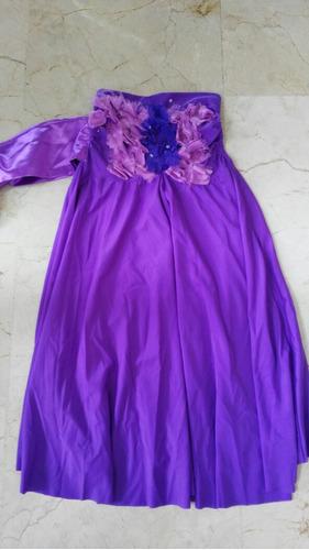 anahata vestido