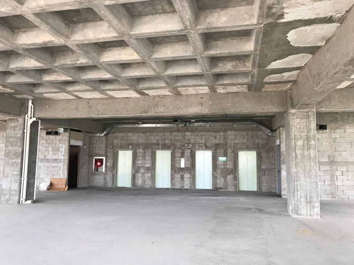 anahuac edificio en venta