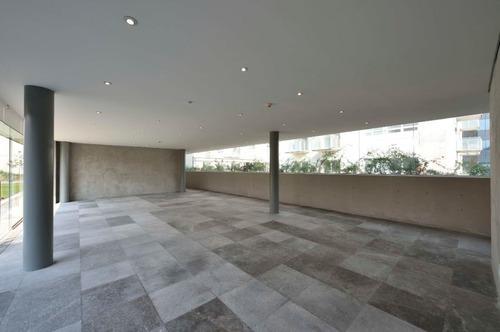 anahuac, polanco departamento en venta a media cuadra de pemex