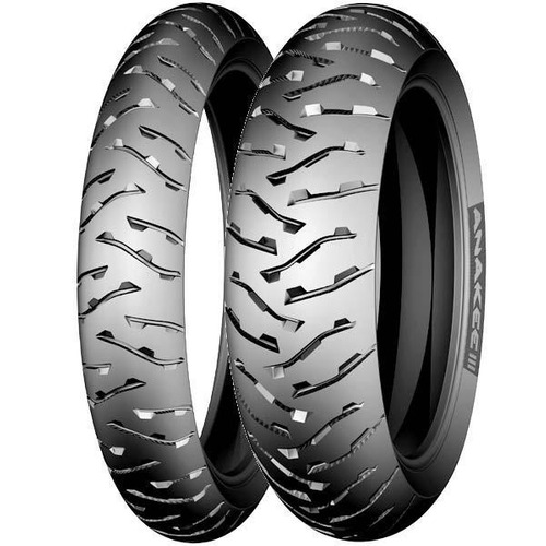 anakee 3 michelin 90/90-21