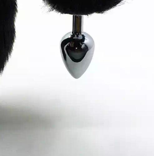 anal juguete plug