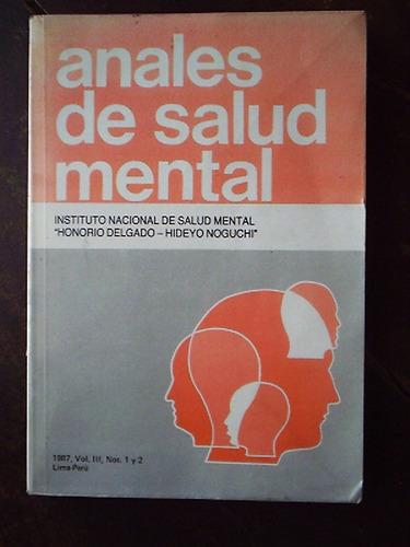 anales de la salud mental h.delgado-h.noguchi