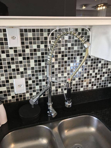 anália franco -zl/sp- apartamento maxhauss com 2 dormitórios, 1 suíte, 2 vagas - r$ 598.900,00 - ap6535