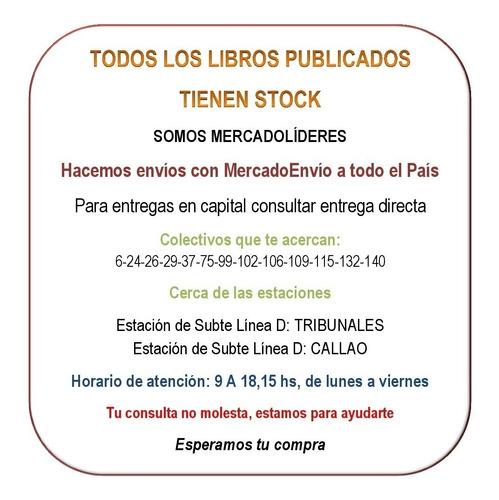 análisis de estados financieros 3ª ed.- lamattina oscar e.