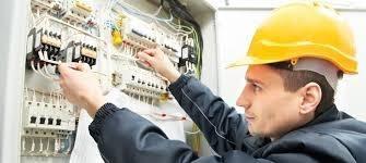análisis de mantenimiento preventivo