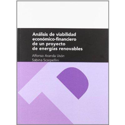 análisis de viabilidad económico-financiero de  envío gratis