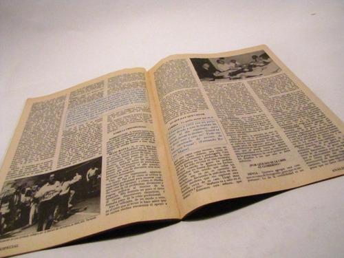 analisis historia de la prensa escrita 1987