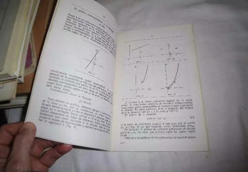 analisis matemático en el campo de funciones racionales mir