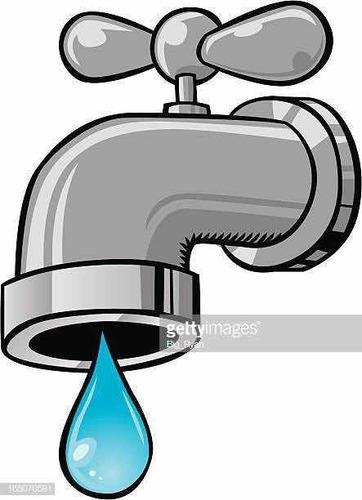 análisis microbiológico del agua para consumo humano