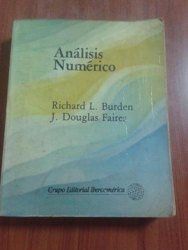 analisis numericos .burden , faires.