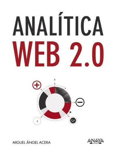 analítica web 2.0(libro internet)