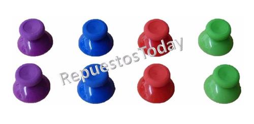 analogo joystick palanca repuesto para control de xbox one