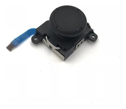 analogo nintendo switch original x2 + set destornillador x2