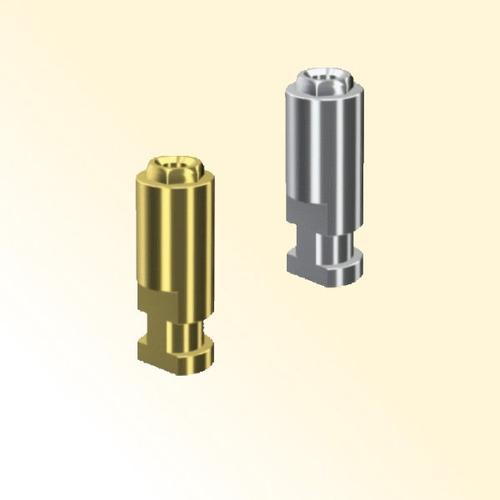 análogo para implante con/externa new implant -  línea 300