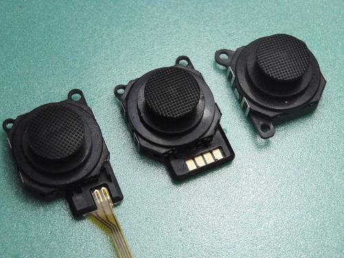 analogo psp 1000 2000 3000 repuesto analog original sony psx