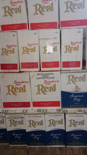 anana fizz real 720 cc caja por 6 und